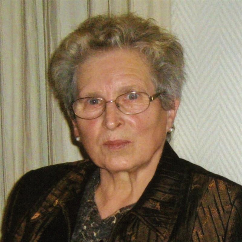 Simone Braem