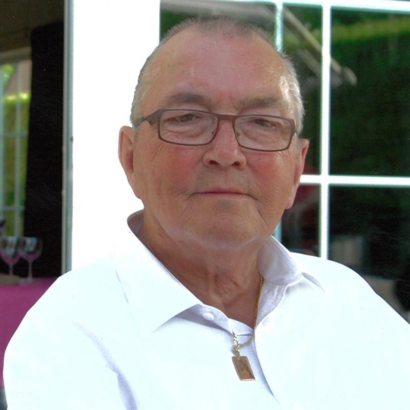 Roger De Bock