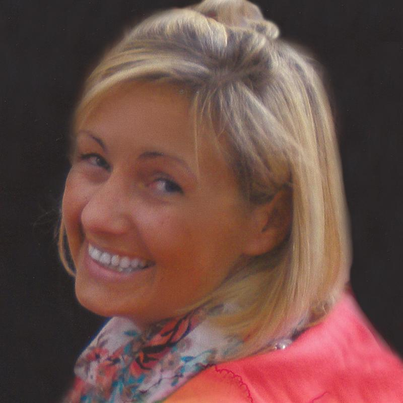 Annemie Goossens