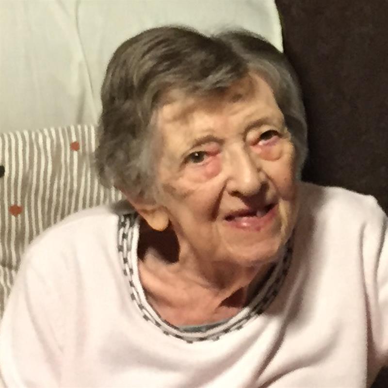 Liliane Philips