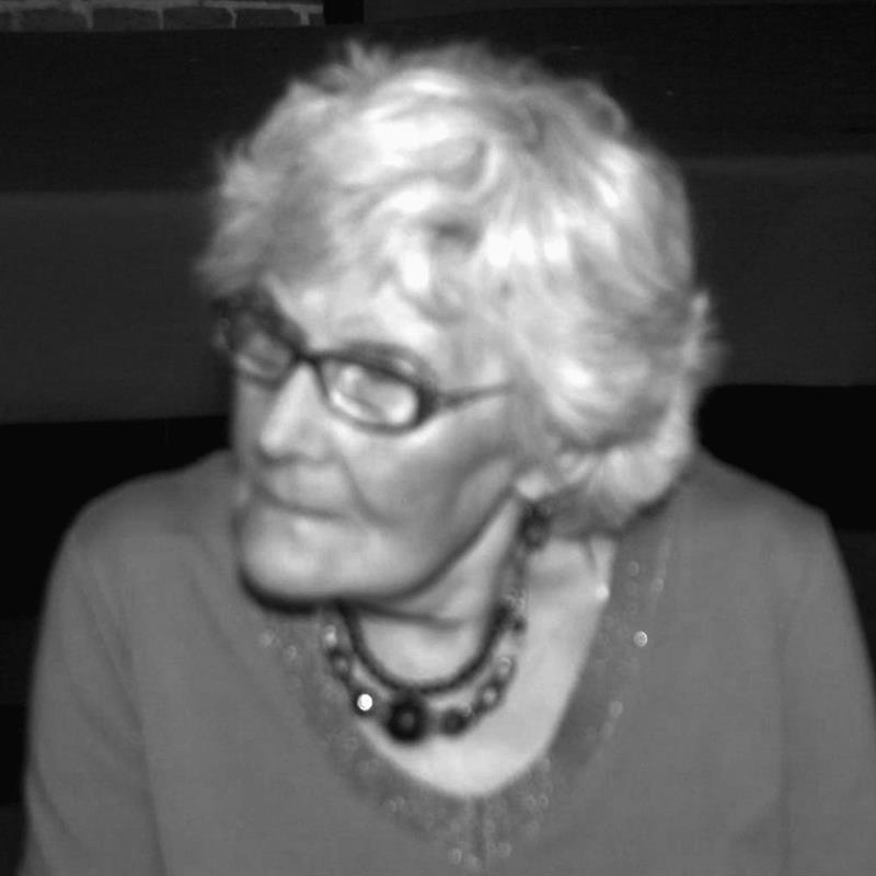 Irene De Visscher